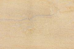 Детали предпосылки текстуры песчаника Стоковое фото RF