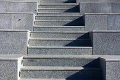 Деталь амфитеатра на Лиссабон, Португалии Стоковое Изображение RF