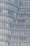 Деталь башни стоковое фото rf