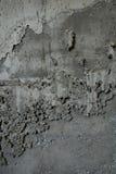 деталь бетона предпосылки Стоковые Фото