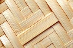 деталь деревянная Стоковое Изображение RF