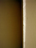 деталь домашняя нутряная Тоскана Стоковая Фотография