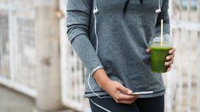 Городской спорт фитнеса и здоровая концепция образа жизни стоковые изображения rf