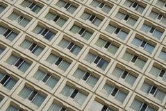 деталь здания самомоднейшая Стоковое Изображение