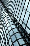 деталь здания Стоковое Изображение RF