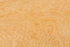Деталь картины природы цвета Брайна деревянной декоративной мебели s Стоковое Изображение RF