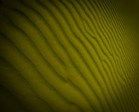 Деталь песка, стоковые фотографии rf