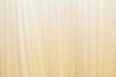 Деталь платья венчания Стоковое фото RF
