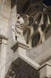 деталь церков Стоковое фото RF