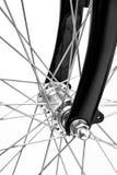 деталь bike Стоковые Изображения