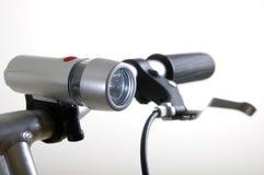 деталь bike Стоковые Изображения RF