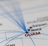Детали карты стоковые фото