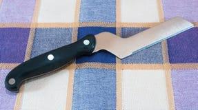 Детали кухни Стоковая Фотография RF