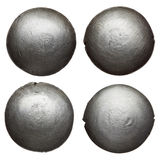 Детали металла стоковые изображения rf