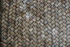 Детали на basketry стоковые изображения rf