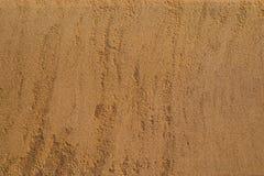 Детали предпосылки текстуры песчаника; Детали песчаника Стоковое фото RF