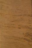 Детали предпосылки текстуры песчаника; Детали текстур песчаника Стоковые Фотографии RF