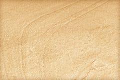 Детали текстуры камня песка Стоковое фото RF