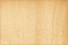 Детали текстуры камня песка Стоковые Фото