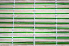Деталь картины природы цвета Брайна предпосылки поверхности мебели текстуры стены коробки древесины сосны декоративной старой Стоковое Фото