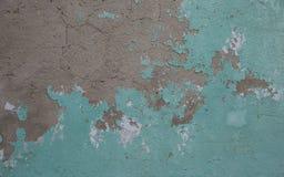 Деталь некоторых типичных португальских плиток стоковое изображение rf