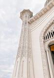 Деталь дома Baha'i Стоковое Изображение