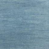 Деталь текстуры демикотона джинсовой ткани и безшовное Стоковые Изображения RF