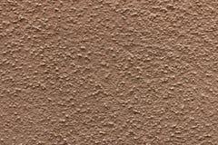 Деталь текстуры стены Брайна Стоковые Изображения RF