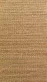 Деталь ткани от стула Стоковая Фотография