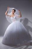детеныши невесты стоковое изображение rf