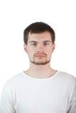 детеныши человека Стоковое фото RF