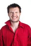 детеныши человека Стоковая Фотография RF