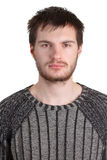 детеныши человека Стоковая Фотография