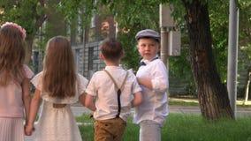 russkie-telki-prekrasnie-devushki-video