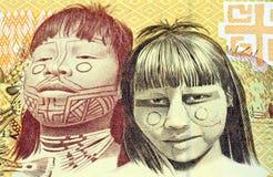 дети индийские стоковые изображения