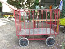 Детская дорожная коляска стоковые фотографии rf
