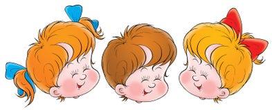 детство 015 бесплатная иллюстрация