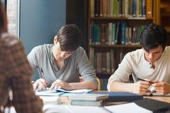 деятельность изучения членов группы