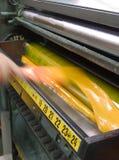 деятельность машины смещенная стоковые изображения rf
