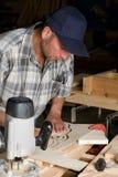 деятельность плотника стоковое изображение rf