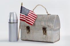 Делайте Америку большой снова стоковые фотографии rf