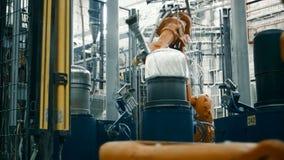 Делать из пластмассы углерода на заводе акции видеоматериалы
