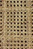Делать корзины Стоковая Фотография RF