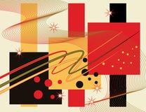 джазовый иллюстрация штока
