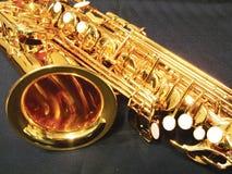 джаз Стоковое фото RF