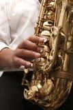 джаз Стоковые Фотографии RF