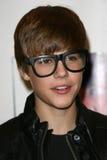 Джастин Bieber Стоковые Фото