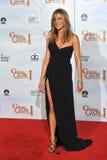 Дженнифер Aniston Стоковая Фотография RF