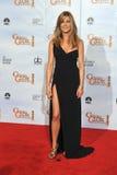 Дженнифер Aniston Стоковые Изображения RF