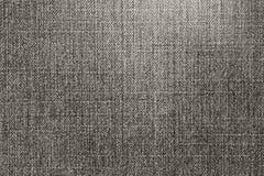 Джинсовая ткань отрезанная для предпосылки Стоковое Фото